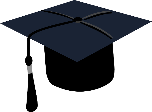 body_graduationhat.png