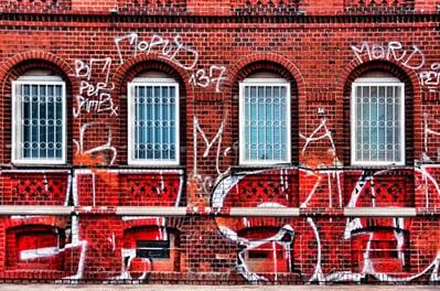 body_graffiti-1.jpg