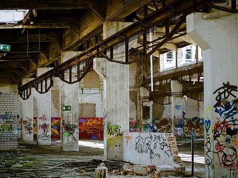 body_graffiti.jpg