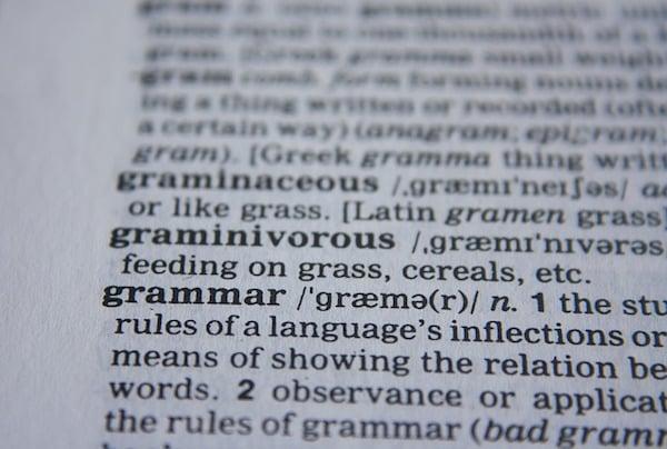 body_grammar-8.jpg