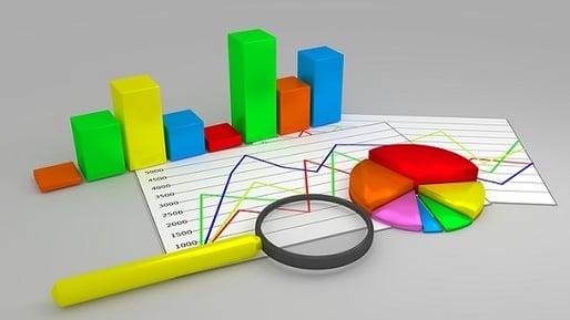 4 top tips for ap statistics free-response