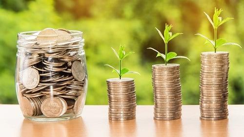 body_growing_money
