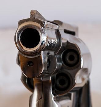 body_gun.jpg