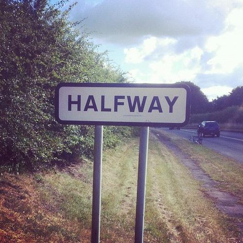 body_halfway