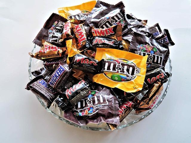 body_halloween_candy_bowl