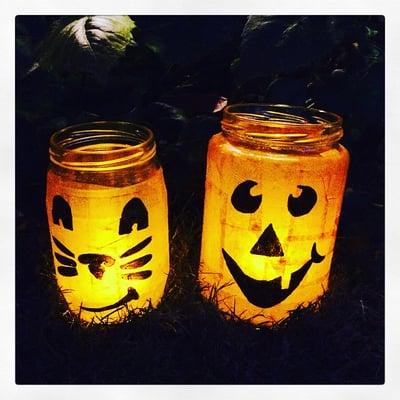 body_halloween_lantern_jars