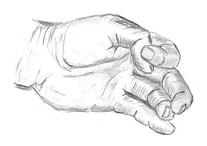 body_handgrip.jpg