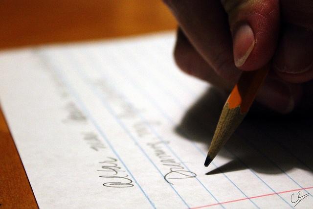body_handwriting-1.jpg