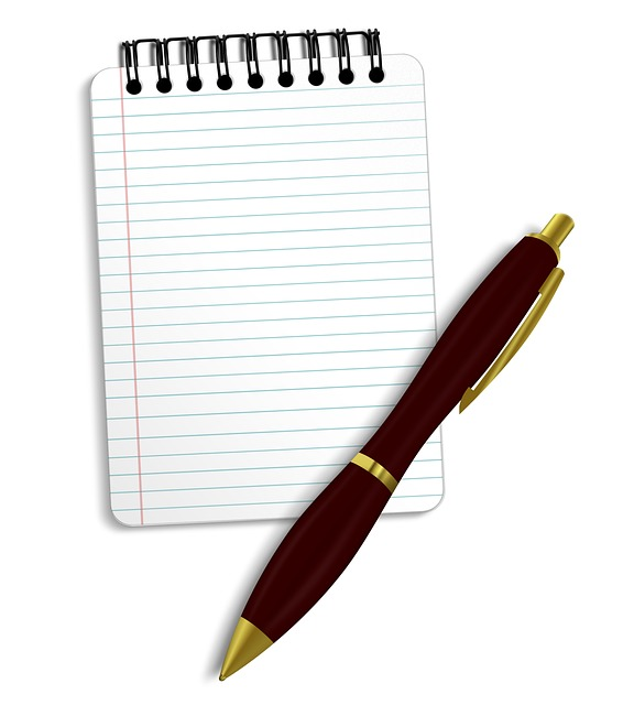 body_handy_dandy_notebook.jpg