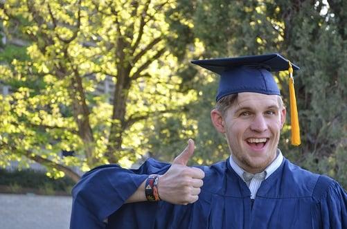 body_happy_college_graduate