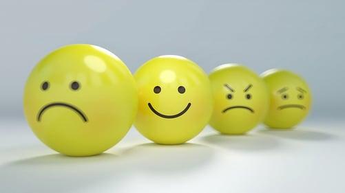 body_happy_sad_smiley_faces