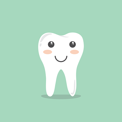 body_happy_tooth
