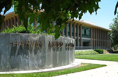 body_harveymuddcollege