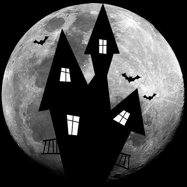 body_hauntedhouse