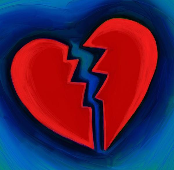 body_heartbreak.jpg