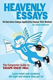 Esl reflective essay writing services usa
