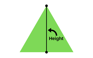 body_height-2