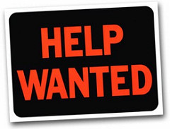 body_help_wanted.jpg