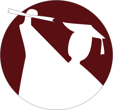 body_high_school_diploma