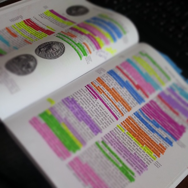 body_highlighting.jpg