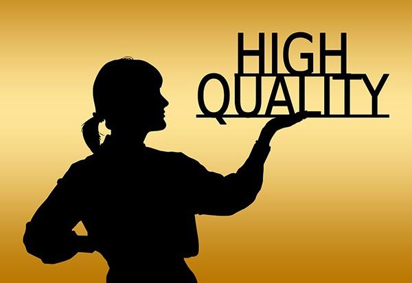 body_highquality.jpg