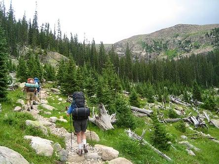 body_hiking