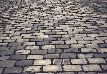 body_historicalcobblestones