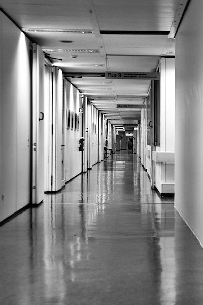 body_hospital.jpg