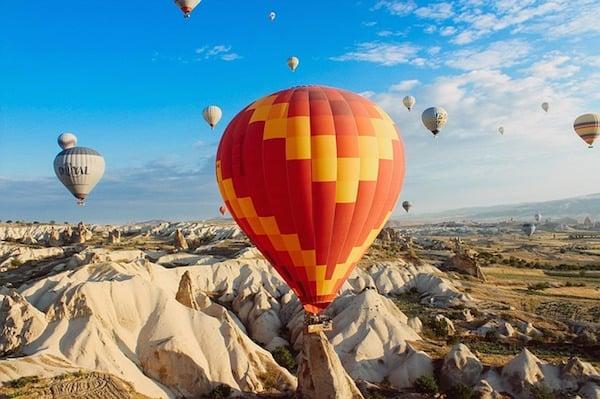 body_hotairballoons.jpg