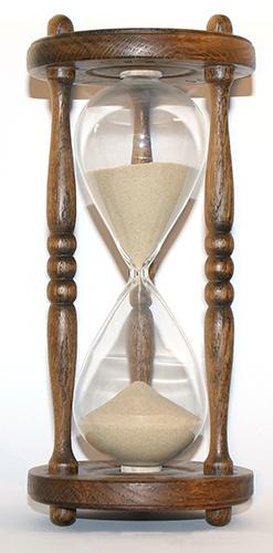 body_hourglass-1.jpg