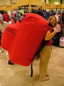body_hugebackpack