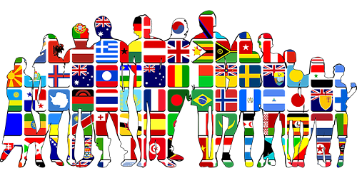 body_humans_world_flags