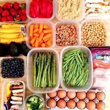 body_ibbionutrition.jpeg