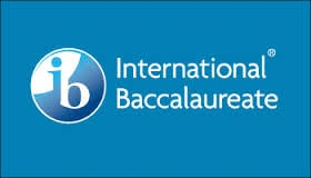 The Complete List of IB Courses and Classes
