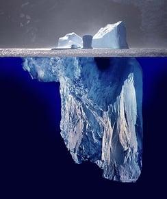 body_iceberg-1