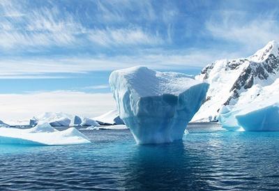 body_iceberg-2.jpg