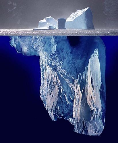body_iceberg.jpg