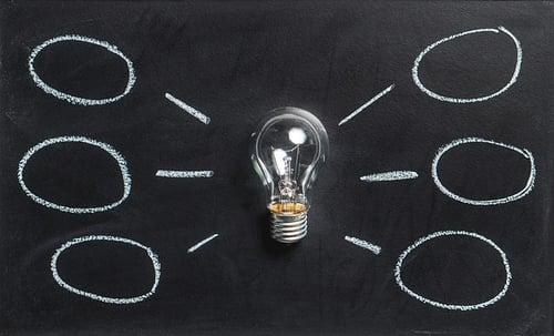 body_ideas_blackboard_light_bulb