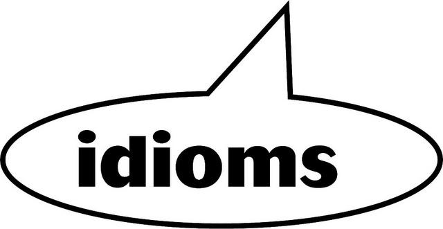 body_idioms-1.jpg