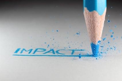 body_impact