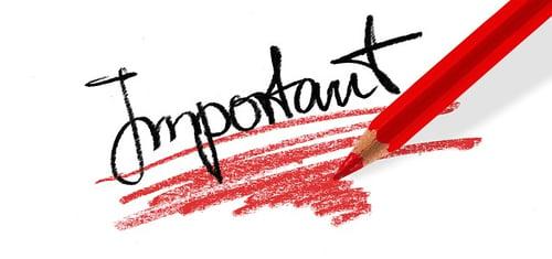 body_important_red.jpg