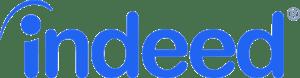 body_indeed_logo