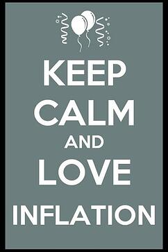 body_inflation