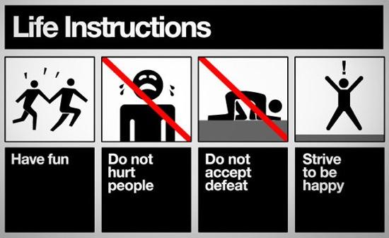 body_instructions