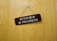body_interview_sign.jpg