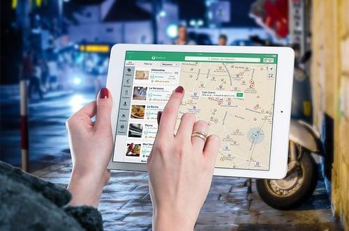 body_ipad_map.jpg