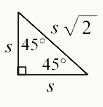 body_iso_triangle.png