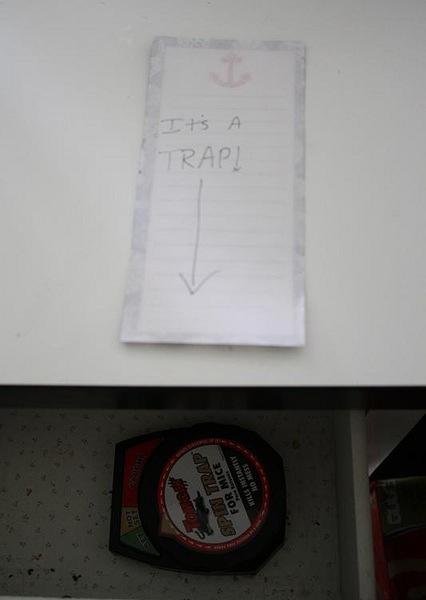 body_its_a_trap
