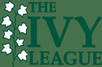 body_ivy_league_logo