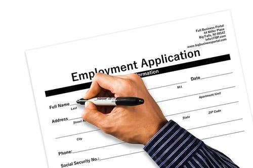 body_job_application